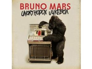 Bruno-Mars-Album-Cover-for-Unorthodox-Jukebox-640